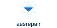 Aesrepair